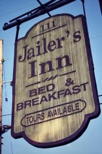 Jailers Inn