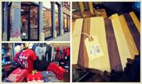 Shop Mica