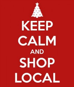 keep-calm-and-shop-local-105