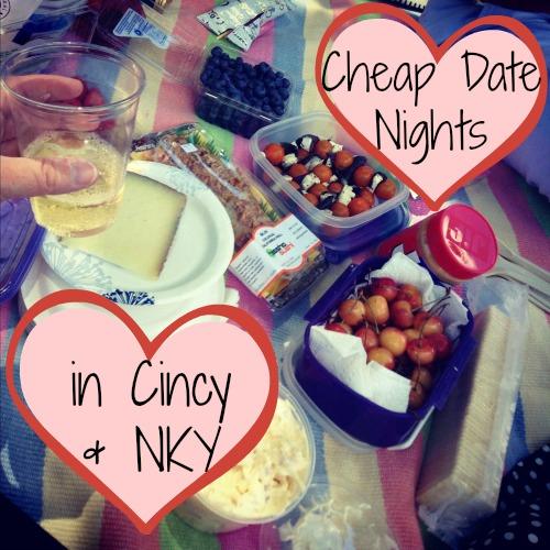 Cincinnati dating