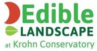 krohn-conservatory-edible-landscapes-logo (2)