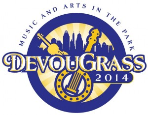 DevouGrass2014