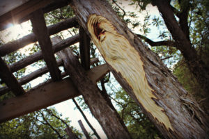 NaturePlay at BCM Wood Sprite