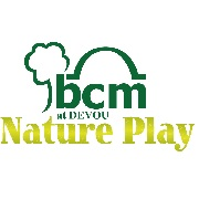 Square BCM Nature Play
