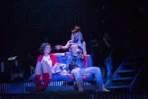 Rock of Ages set 2-191