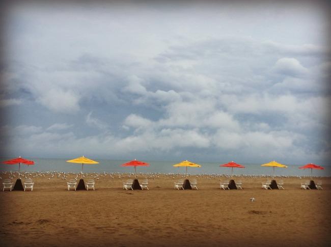cedar-point-beach