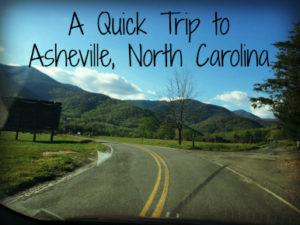a-quick-trip-to-asheville-north-carolina