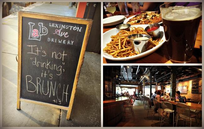 lexington-avenue-brewery