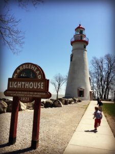marblehead-lighthouse