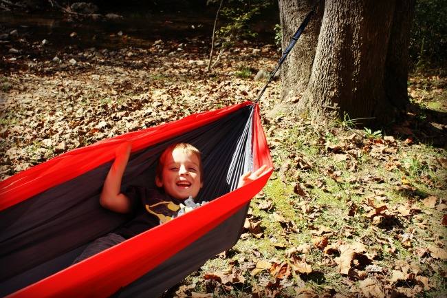 red-river-gorge-hammock
