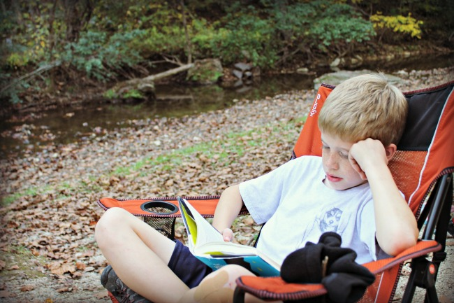 red-river-gorge-max-reading
