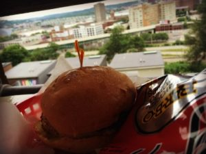 city-view-tavern-a-burger-with-a-view
