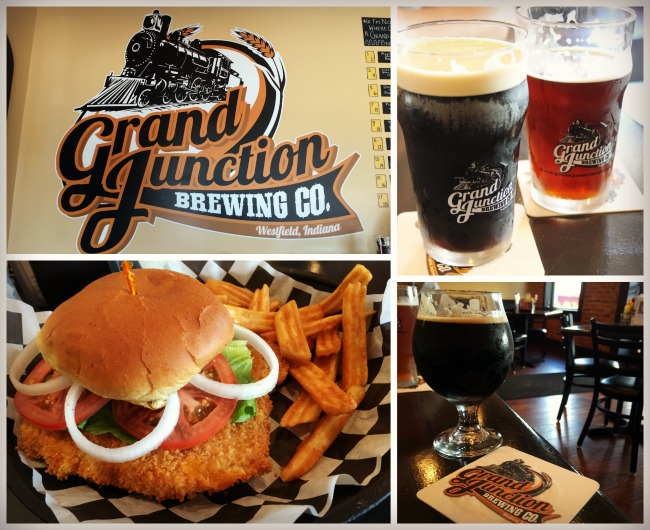 grand-junction-brewing-company