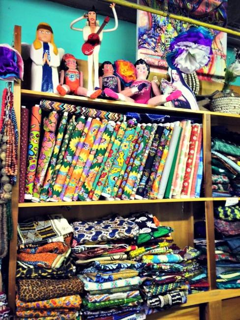 st-theresas-textile-trove-fabrics