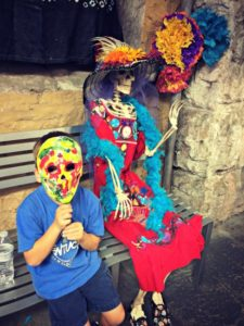st-theresas-textile-trove-henry-and-catrina