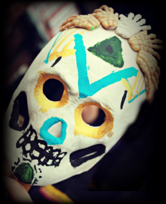 sugar-skull-costumes-max-mask
