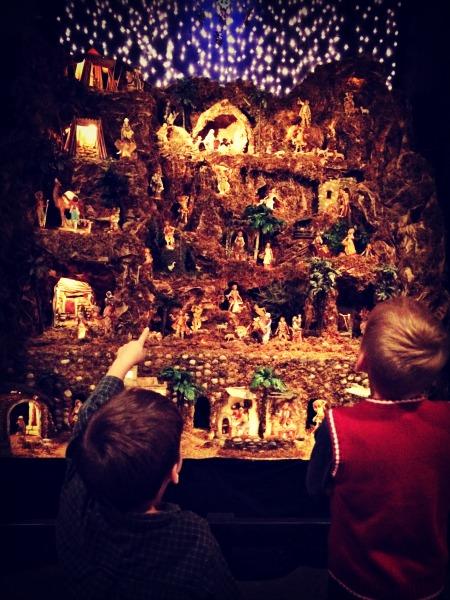 a-franciscan-christmas-fontanini-nativity