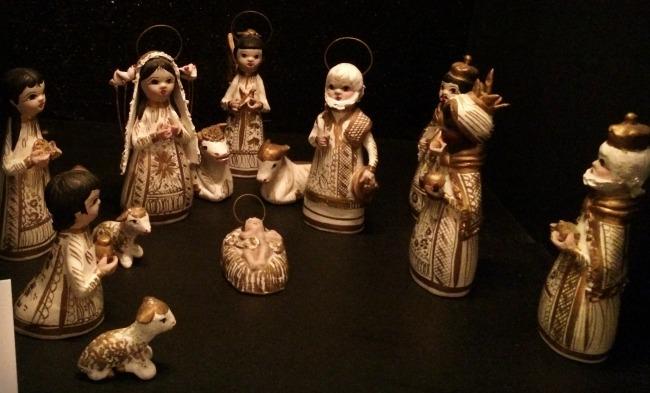 a-franciscan-christmas-mexico-creche
