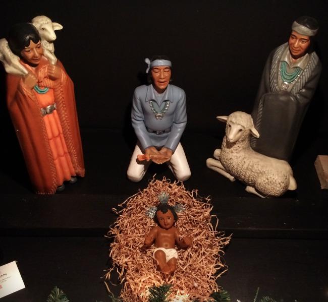a-franciscan-christmas-native-american-creche