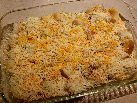 egg-casserole-cheese