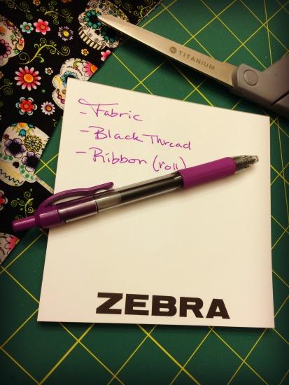 zebra-pen-list