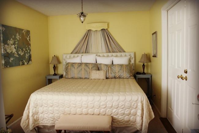 Email For Jailer S Inn Bed And Breakfast